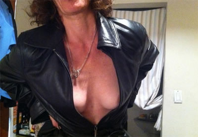 Madame Kerry