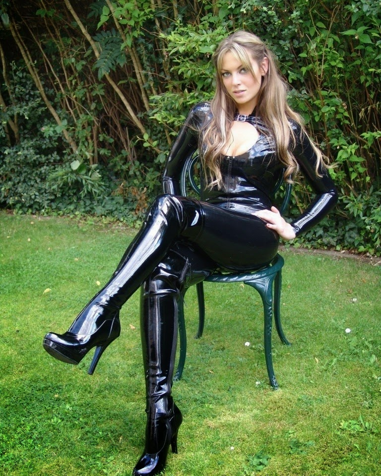 maitresse dominatrice annonce marseille