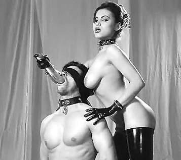 annonces BDSM
