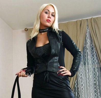 Maitresse Dominatrice Diablessebdsm Paris